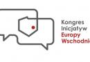 DPW współorganizatorem Kongresu Inicjatyw Europy Wschodniej w Lublinie