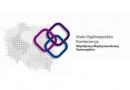 Spotkanie Stałej Ogólnopolskiej Konferencji Współpracy Samorządów w Kielcach