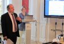 Wizyta studyjna w ramach Europejskiego Tygodnia Zrównoważonej Energii 2014