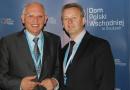 IV Forum Polski Wschodniej w Kielcach, 3-4 czerwca 2014 r. z udziałem Güntera Verheugena