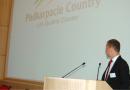 Województwa podkarpackie, warmińsko-mazurskie i świętokrzyskie na Forum Polskiej Gospodarki i Turystyki w Belgii
