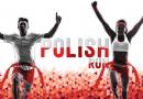 Zapraszamy do udziału w drugiej edycji zawodów biegowych