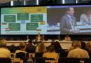 Województwo Lubelskie wybrane do programu pilotażowego Komisji Europejskiej