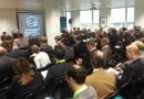 Świętokrzyskie i Podlaskie na konferencji o roli klastrów w rozwoju regionalnym