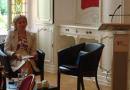 Tajniki programu Erasmus+ w Domu Polski Wschodniej
