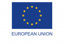"""""""Together we are…"""", czyli 10 lat Polski w Unii Europejskiej"""