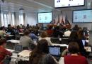 Polsko-niemieckie Dni Narodowe w Kolegium Europejskim w Brugii
