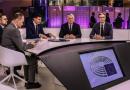 Debata w Parlamencie Europejskim nt. przyszłości Programu Polska Wschodnia