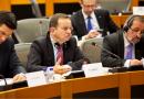 W Parlamencie Europejskim lobbowano za strategią makroregionalną UE dla obszaru Karpat