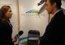 """Złoty medal dla Województwa Podkarpackiego na targach """"Brussels Innova 2013"""""""