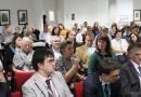 Świętokrzyskie i Podlaskie o innowacjach w sektorze rolno–spożywczym na Open Days 2013 w Brukseli
