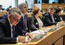 """Konferencja: """"Europejska wartość dodana Polityki Spójności w regionach"""""""