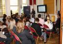 DPW organizatorem debaty nt. polityki społecznej w latach 2014-2020 w Brukseli