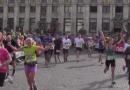 Województwo Podkarpackie promowało się podczas brukselskiego maratonu