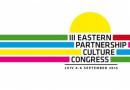 """Kongres """"Kultura dla Partnerstwa Wschodniego"""" w dniach 4-6 października w Lublinie"""