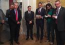 Kolejne wspaniałe wydarzenie w Domu Polski Wschodniej