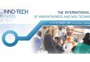 Biznes, pieniądze i nauka pod jednym dachem – Międzynarodowe Targi Innowacyjności i Nowych Technologii w Polsce Wschodniej