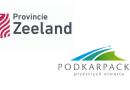 Województwo Podkarpackie współorganizatorem wydarzenia podczas Europejskiego Tygodnia Zrównoważonej Energii 2013