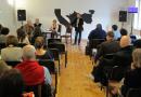 """Sympozjon """"Partnerstwo Wschodnie jako projekt kulturowy"""""""