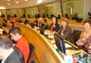 Województwo Lubelskie w międzynarodowym projekcie