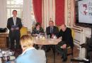 Dyrektywa tytoniowa tematem spotkania w Domu Polski Wschodniej w Brukseli