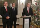 Klub Przyjaciół Domu Polski Wschodniej