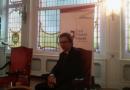 Kawa z Ekspertem: Spotkanie nt. perspektywy budżetowej UE na lata 2014-2020