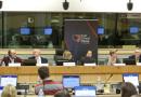 Dni Partnerstwa Wschodniego w Brukseli