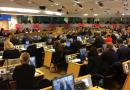 Polityki Spójności 2020+: Silny głos Polski i polskich regionów
