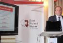 Dyrektywa tytoniowa tematem spotkania w Domu Polski Wschodniej