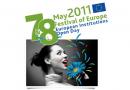Dom Polski Wschodniej podczas European Institutions Open Days