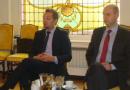 Prezentacja mediów działających na rynku belgijskim w kontekście promocji polskich regionów