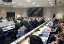 Województwo Lubelskie współorganizatorem warsztatów podczas Europejskiego Tygodnia Regionów i Miast w Brukseli
