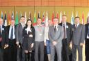 Wizyta studyjna nt. przyszłości Wspólnej Polityki Rolnej po 2013 roku
