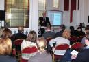 Networking i lobbing tematami seminarium w Domu Polski Wschodniej