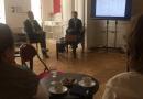 Spotkanie eksperckie nt. regionów o niskim dochodzie i słabym wzroście
