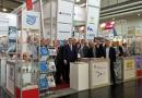 Firmy Polski Wschodniej uczestnikiem największych targów przemysłowych na świecie – Hannover MESSE