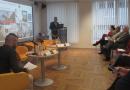 Podlaskie aktywnym uczestnikiem Europejskiego Tygodnia Regionów i Miast 2018