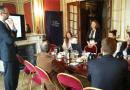 Kawa z Ekspertem na temat Europejskiej Polityki Klimatycznej