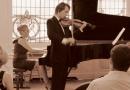 Koncert Chopinowski w Domu Polski Wschodniej