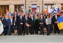 Silny głos regionów w Brukseli w sprawie Polityki Spójności po 2020