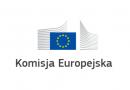 Konsultacje publiczne Komisji Europejskiej w kwestii nadzoru rynku