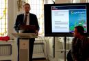 Kawa z Ekspertem: W DPW o strategicznych kierunkach polityki przemysłowej UE