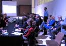 Jak odnieść sukces w programie Horyzont 2020 – od pomysłu na projekt do realizacji