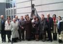 Małe Partnerstwo Wschodnie – prezentacja doświadczeń regionów polski wschodniej w Brukseli