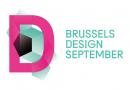 Lubelscy designerzy podczas Brussels Design September