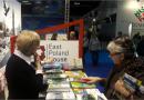 Polska Wschodnia promuje swoją ofertę turystyczną na targach Salon des Vacances w Brukseli