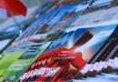 Dom Polski Wschodniej promuje zdrową żywność, produkty spożywcze oraz atrakcje turystyczne regionów w Brukseli