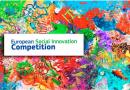 Europejski Konkurs na Innowacje Społeczne