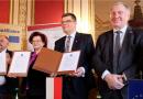 Samorządowcy Polski Wschodniej zabiegają w Brukseli o przyszłość polityki spójności